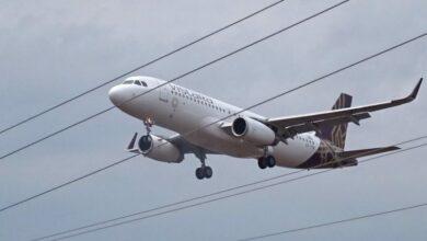 Photo of Vistara, GoAir launch summer offer
