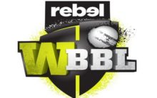 5th edition of WBBL to standalone