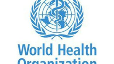 Photo of WHO probes HIV outbreak in Pakistan's Sindh province