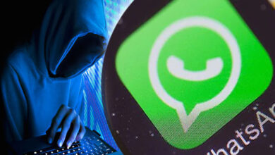Photo of WhatsApp to end Android 2.3.7 and iOS 7 OS support in 2020