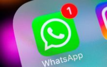 WhatsApp users this new feature will save you from embarrassment