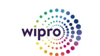Photo of Wipro wins 5-year deal from Canadian airport operator