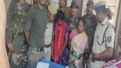 Photo of Assam: Two women held with diamond worth Rs 10 cr