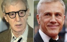 Woody Allen's next starring Christoph Waltz to go on floors this summer