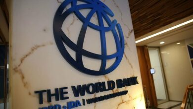Photo of World Bank approves $147 mn loan to Jharkhand