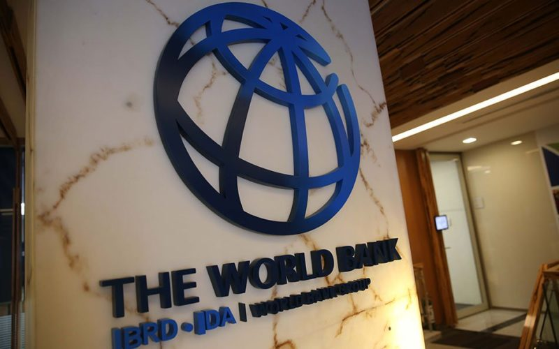 World Bank approves $147 mn loan to Jharkhand – Siasat Daily