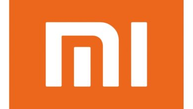 Photo of Xiaomi refreshes its budget Redmi A series in India