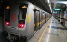 Technical glitch hit Delhi Metro's Yellow Line, services resume