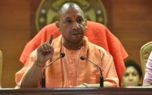 Uttar Pradesh govt gives tax concession to small shopkeepers