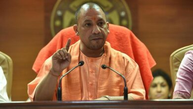 Photo of Yogi orders formulation of new safety plan for expressways