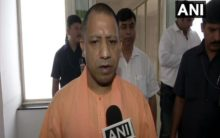 There should be no recurrence of spurious liquor incidents like Barabanki: Yogi to officials
