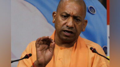 Photo of Yogi diktat: No gifts for government employees in UP
