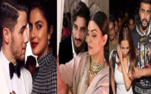 Why younger Bollywood actors are drawn to older women?