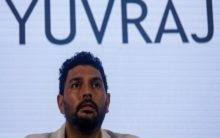 CWC'19 semi-final: Dhoni can take us through, says Yuvraj Singh