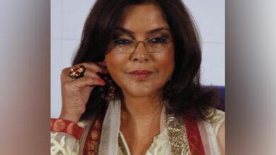 Photo of Zeenat Aman joins cast of Arjun Kapoor's 'Panipat'
