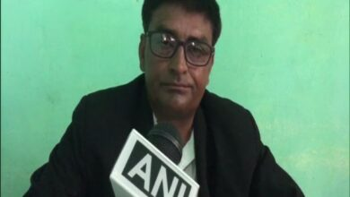 Photo of Muzaffarpur: CJM court in Muzaffarpur orders inquiry regarding fake medicines