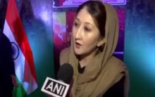 Afghanistan holds agricultural expo in Mumbai to boost trade ties with India