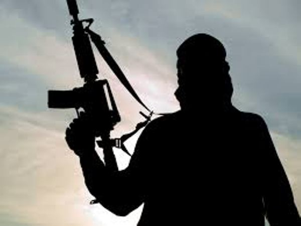Afghanistan: 10 Taliban terrorists killed in airstrikes