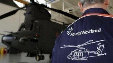 Photo of AgustaWestland deal case: CBI court grants bail to Sushen Mohan Gupta