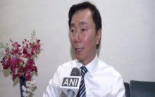 Direct flight launched between India, Vietnam