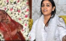 Aparna Yadav asks SP to introspect on its poll loss