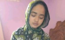 Appeal to help wife of Jharkhand mob lynching victim Tabrez Ansari