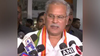 Photo of I requested PM Modi to increase PMKSNY from Rs 6000 to Rs 12000 per yr: Bhupesh Baghel