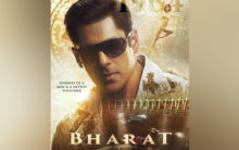 'Bharat' crosses Rs 150 crore mark in 5 days
