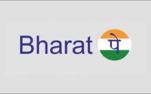 BharatPe company to hire 2,500 employees