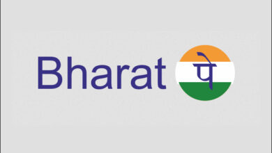 Photo of BharatPe company to hire 2,500 employees