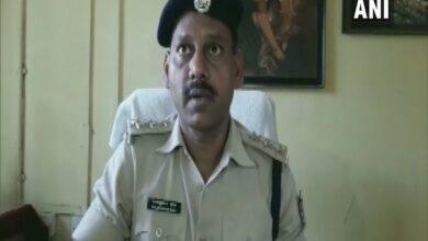 Photo of Gaya: Minor dies after rape, accused absconding
