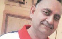 Dera adamant not to cremate murdered accused in Punjab