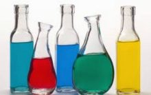 Unnecessary exposure of Polyfluoroalkyl substances harmful for humans: Study