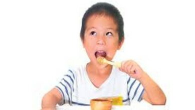 Photo of Study reveals how diet affects children's brain