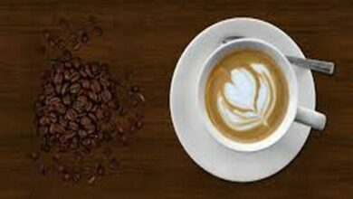 Photo of New study shows coffee not as bad for heart as claimed in previous studies