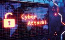 Social engineering cyber attacks up considerably in Q1: FireEye
