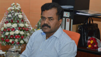 Photo of GHMC presses 500 teams to prevent stagnation of rain water