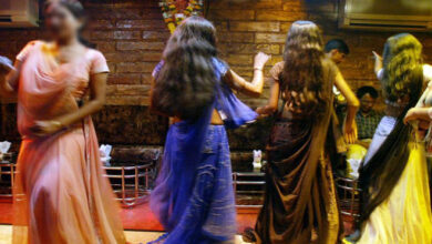 Photo of Indian women tricked into working at Dubai dance bar rescued