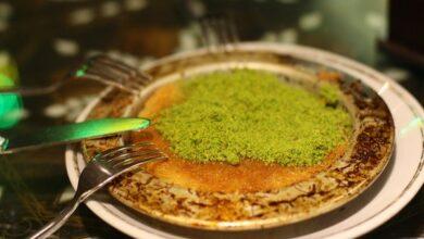 Photo of Must-taste Turkish desserts