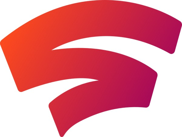 Google Stadia to allow publishers to offer their own games