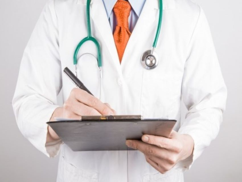 Telangana: 1,036 Medical vacant posts to be filled in on 'permanent basis'
