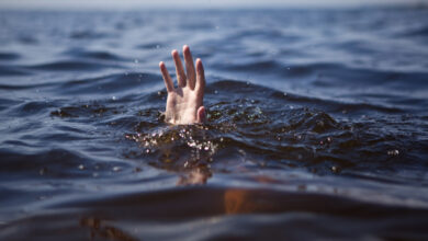 Photo of Karnataka: Four youngsters drown in Devar Gudihal lake
