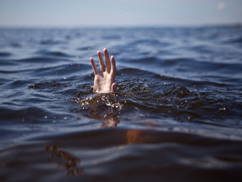 4 boys drown in Goa stone quarry, bodies retrieved