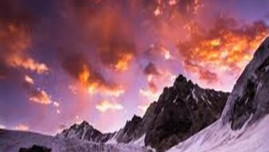 Photo of Study reveals key cause for Himalayan earthquake rupture