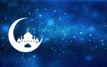 'EI'D IN THE HOUSE OF THE PROPHET (SAWS) – II