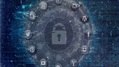 Photo of Would you bid adieu to social media for data privacy?