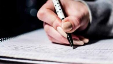 Photo of Engineering colleges agree to hike fee temporarily