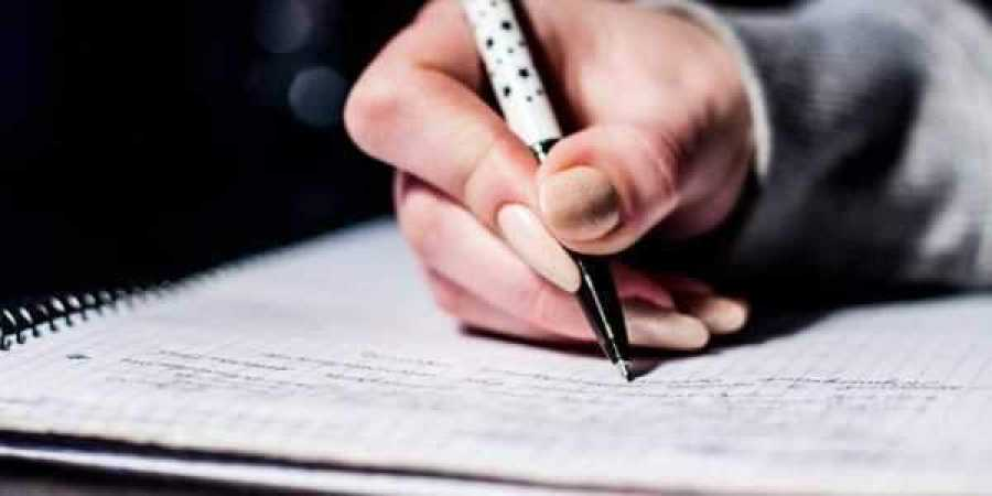 Engineering colleges agree to hike fee temporarily