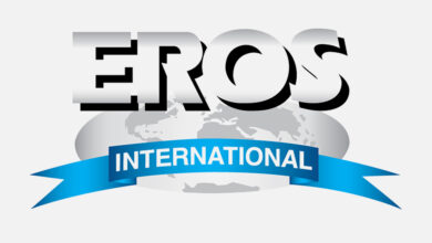 Photo of Eros International announces $20 million share repurchase plan