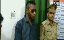 Uttar Pradesh: Two men posing as CID officers arrested in Rampur